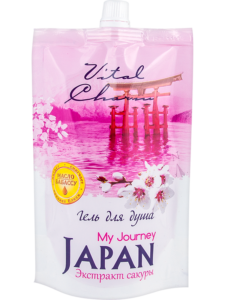vitalcharme-gel-douche-japan-dou