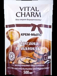 vitalcharm-krem-mylo-argan-vamilla-dou-500-1
