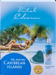 vitalcharm-nabor-caribbean_islands