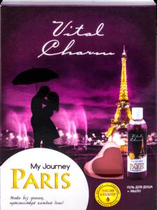 vitalcharm-nabor-paris