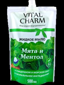 vitalcharm-zhidkoe-mylo-myata-mentol-500-dou