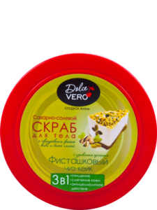 dolcevero-sugar-salt-scrub-body-fistashkovy-cheese-cake
