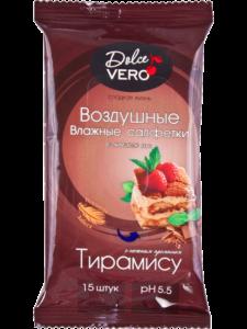 DolceVERO-vlazhnye-salfetki-tiramisu-15