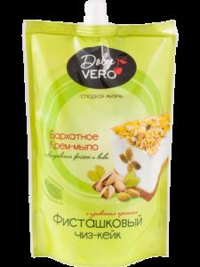 dolcevero-krem-mylo-fistashkovy-cheesecake-dou-600%d1%85800