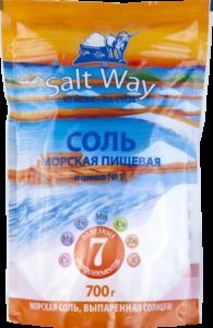 saltway-salt-morskaya-pishevaya-jodirovannaya-700g-dou