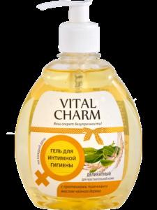 vitalcharm-gel-intim-delikatny-proteiny-pshenicy-maslo-chajnogo-dereva-1