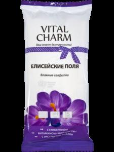 vitalcharm-vlazhnye-salfetki-elisejskie-polya