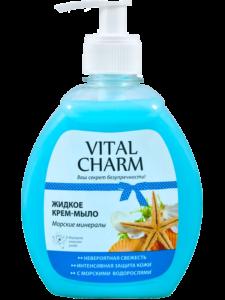 vitalvharm-zhidkoe-krem-mylo-morskie-mineraly