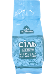 zelana-bath-salt-morska-natural