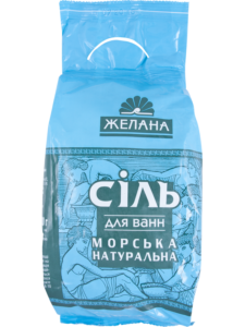 zelana-bath-salt-morska-natural-big