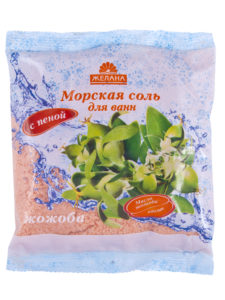 zelana-sea-salt-bath-jojoba