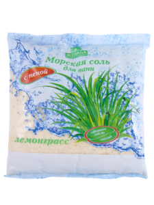 zelana-sea-salt-bath-lemongrass