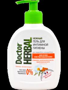 drherbal-nezny-gel-intim-hyhyene-oblepiha