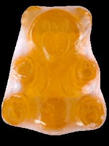 mylo-bear-orange