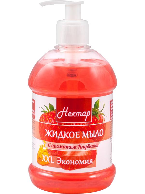 nektar-zhidkoe-mylo-romashka