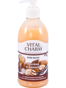 vitalcharm-krem-mylo-argan-vamilla