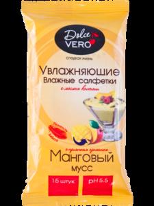 dolcevero-vlazhnye-salfetki-mangovy-mouse-15