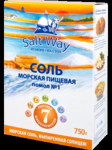 salt-750