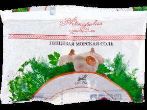 salt-pishevaya-%d0%b0%d0%b4%d0%b6%d0%b0%d1%80%d1%81%d0%ba%d0%b0%d1%8f