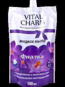 vitalcharm-zhidkoe-mylo-fialka-500-dou