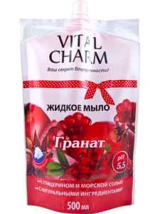 vitalcharm-zhidkoe-mylo-granat-500-dou