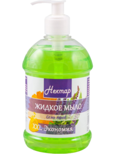 nektar-zhidkoe-mylo-7trav