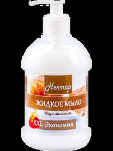 nektar-zhidkoe-mylo-med-s-molokom