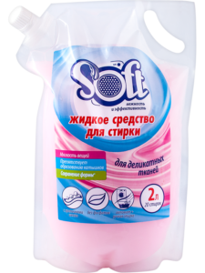 soft-2l-delikatnoe-dou