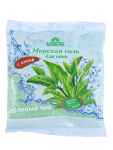 zelana-sea-salt-bath-green_tea