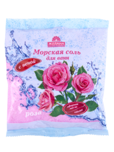 zelana-sea-salt-bath-rose