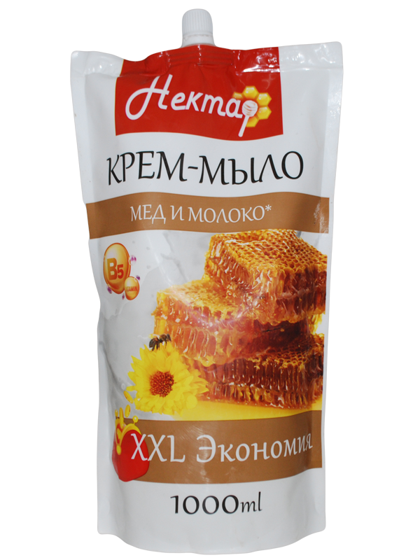 nektar-zhidkoe-mylo-aloe1